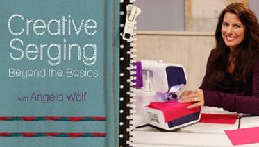 creativesergingbeyondthebasics-titlecard-cid204-1-.jpg