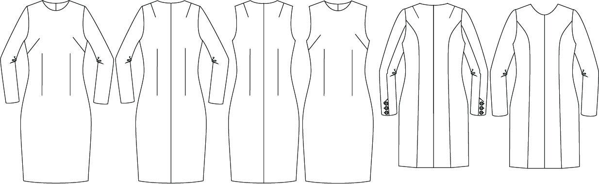 dress-jacket-2.jpg