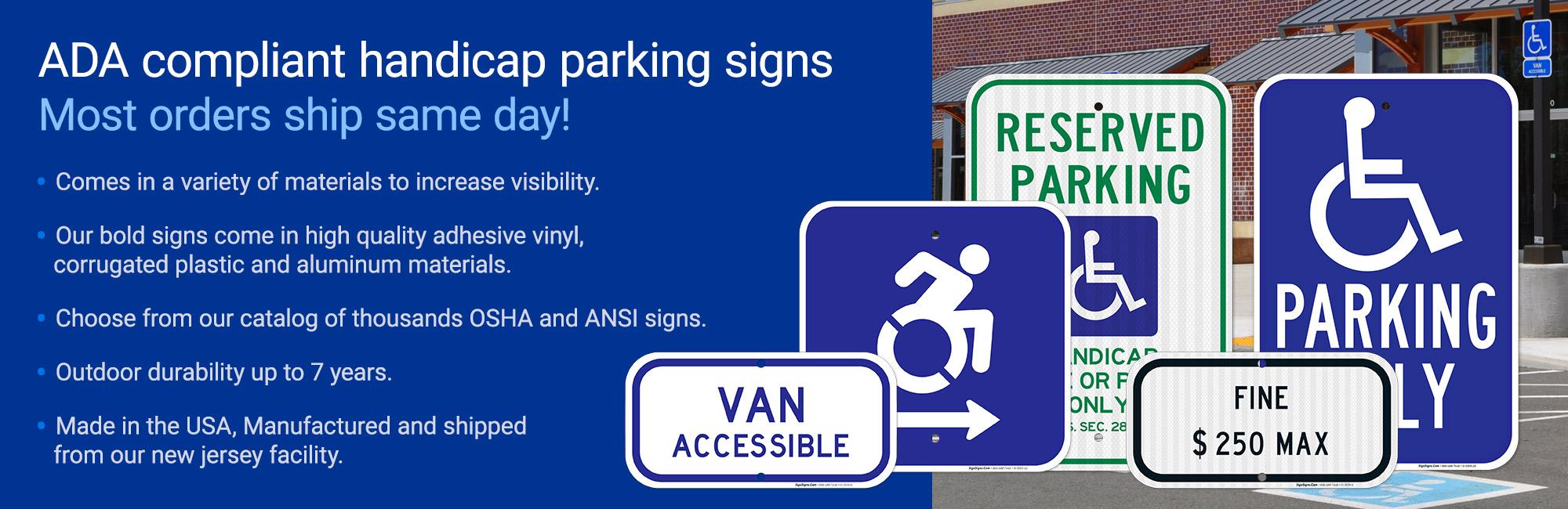 handicap-banner.jpg