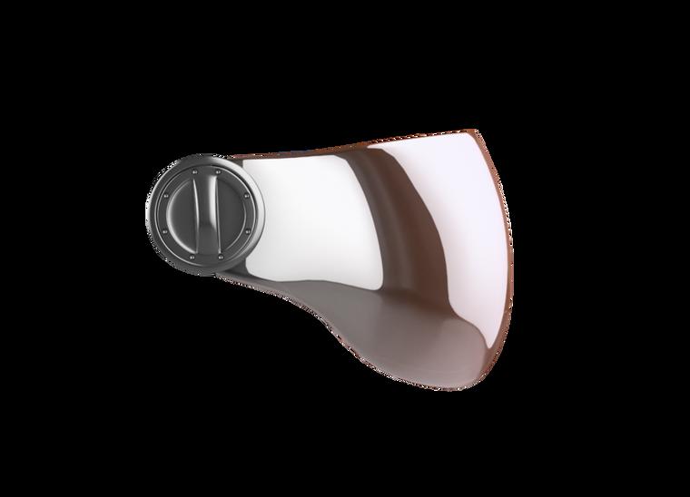 Strike Visor Helmet Spare Lens