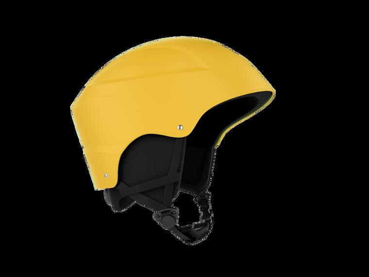 Bliz Ski Helmet Smash