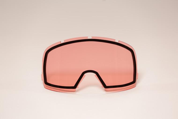 Bliz Goggles Lens Nova 39L-4