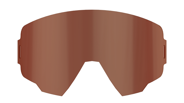 Bliz Goggles Lens Switch 40L-8