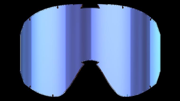 Bliz Goggles Lens Rave 42L-23
