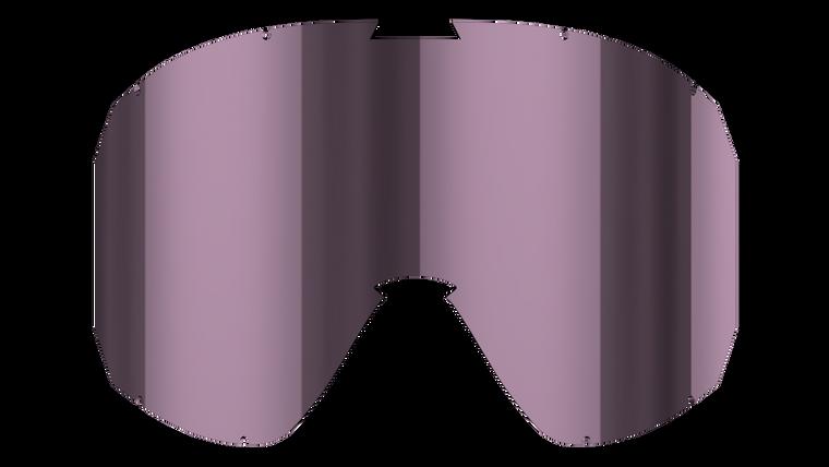Bliz Goggles Lens Rave 42L-24