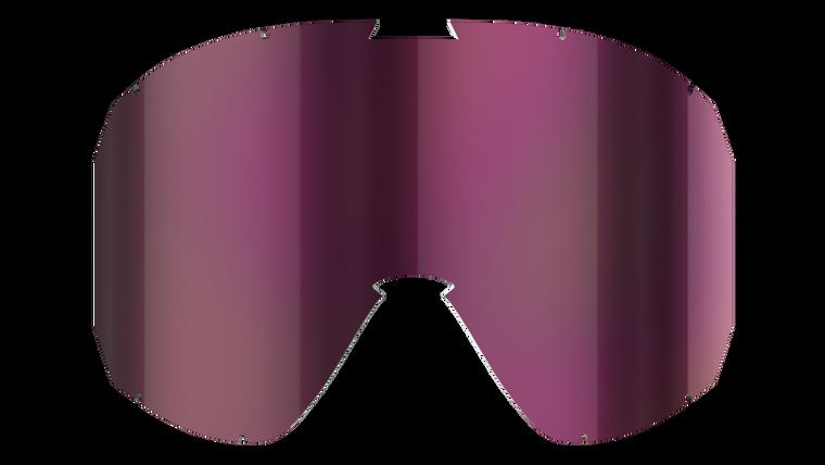 Bliz Goggles Lens Rave 42L-25