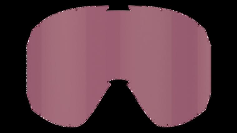 Bliz Goggles Lens Rave 42L-4