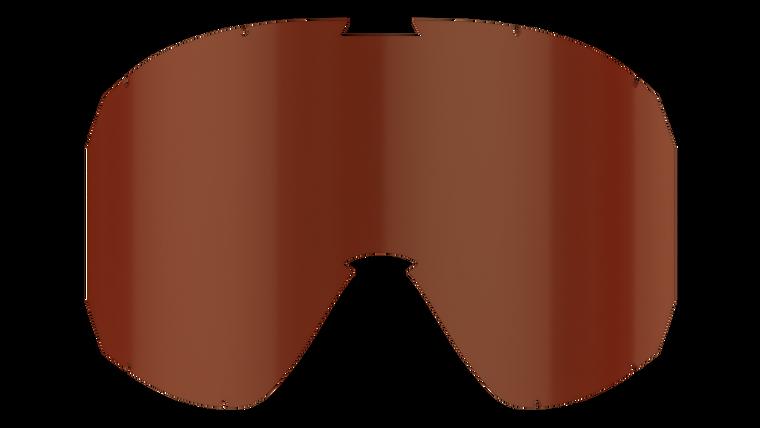 Rave Spare Lens 42L-8