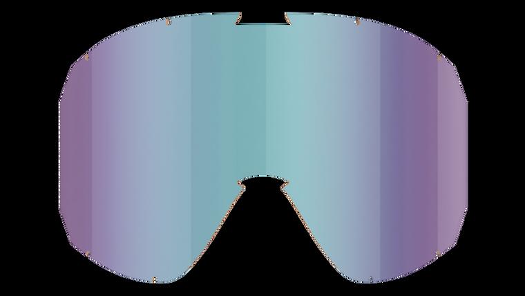 Bliz Goggles Lens Rave 42L-83