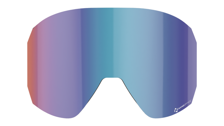 Bliz Split Spare Lens 2