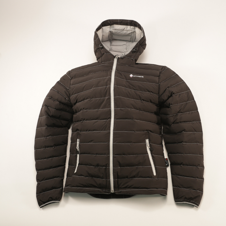 Women's Anti-Freeze SuperPuff  2 Jacket