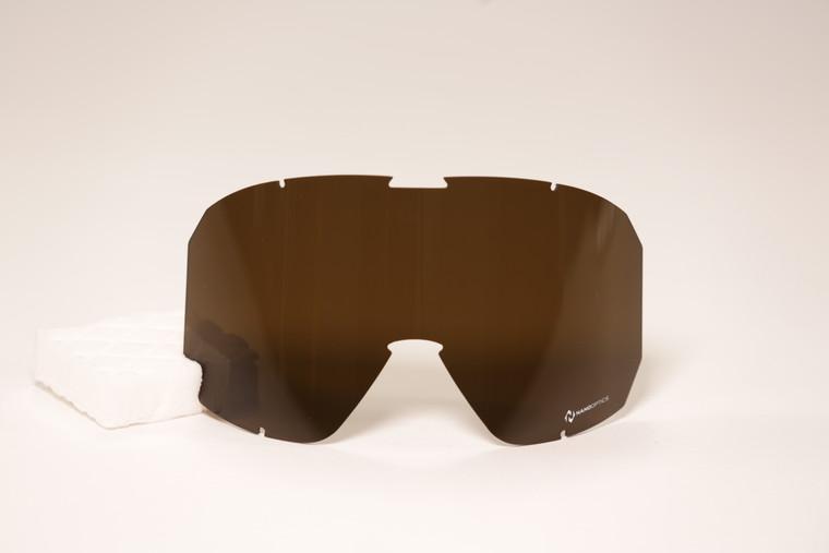 Bliz Goggles Lens Rave 42L-2S