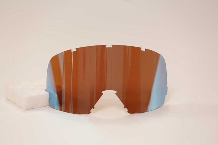 Bliz Goggles Lens Rave 42L-3S