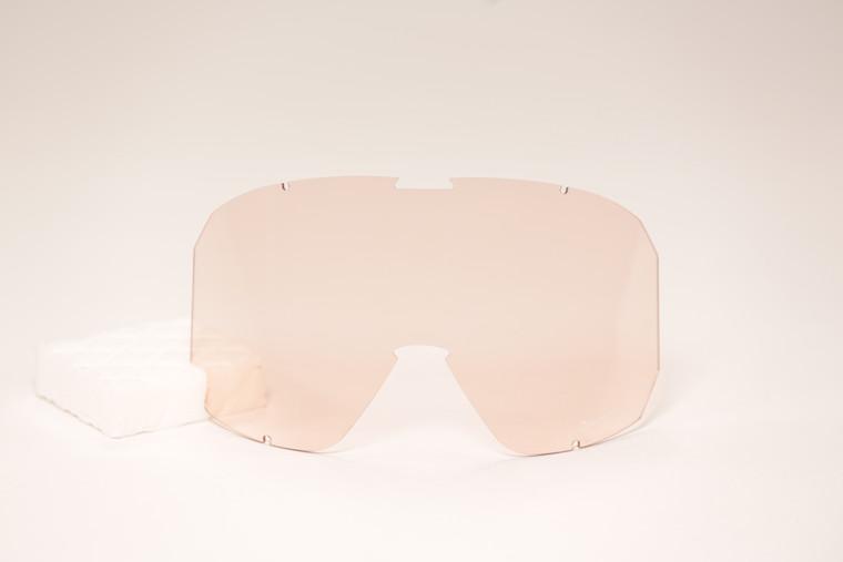 Bliz Goggles Lens Rave 42L-4S