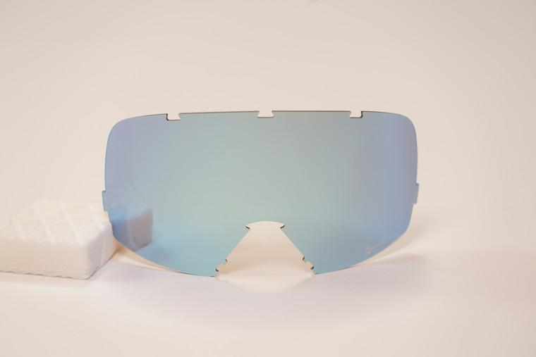 Bliz Goggles Lens Rave 42L-13N