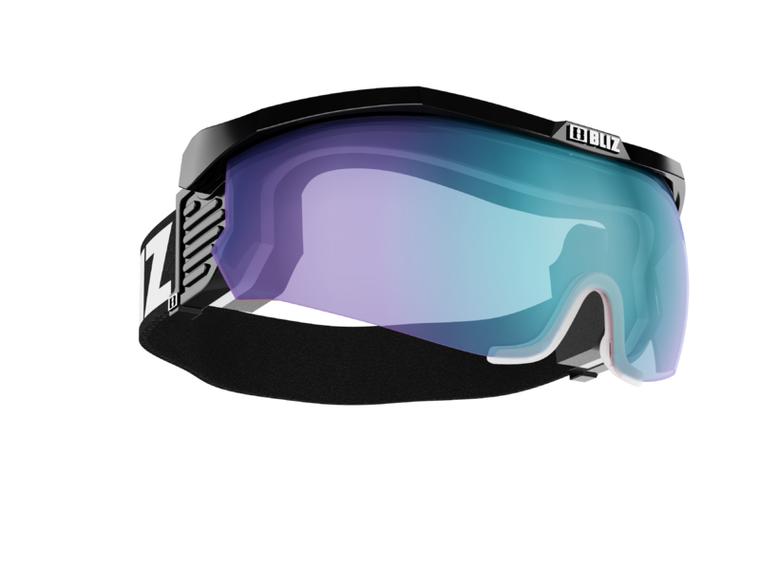 Bliz Proflip MAX Small Face Bliz™ Sunglasses 124.95 Enjoy Winter