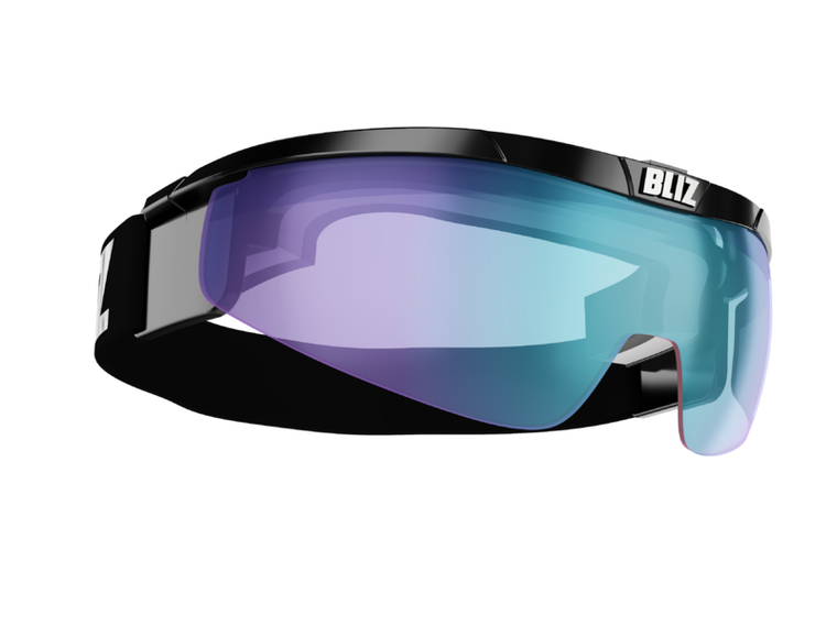Bliz Proflip OTG Bliz™ Sunglasses 124.95 Enjoy Winter