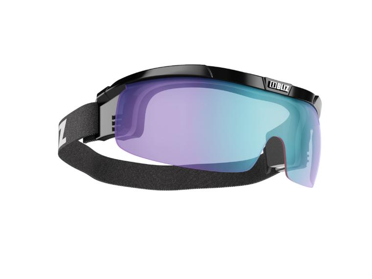 Bliz Proflip Kids Bliz™ Sunglasses 64.95 Enjoy Winter