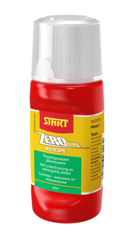 START SILICON 90 ml