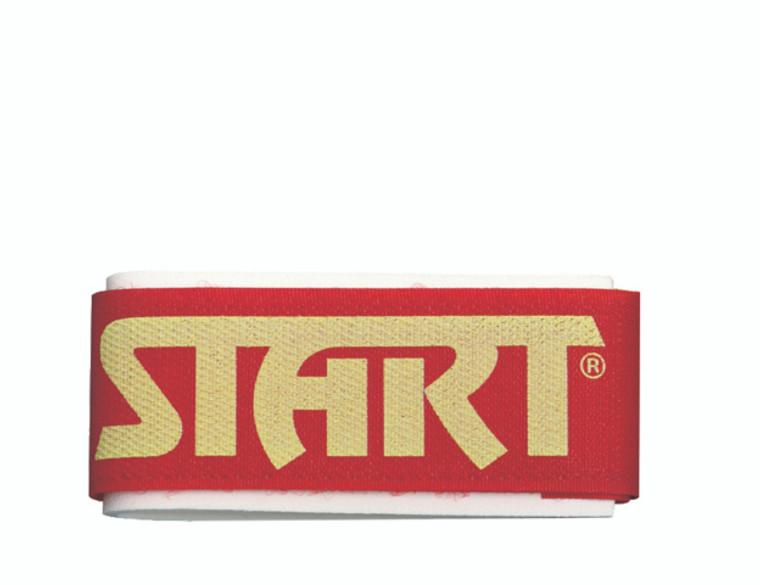 START SKI CLIP 1 pc, ALPIN