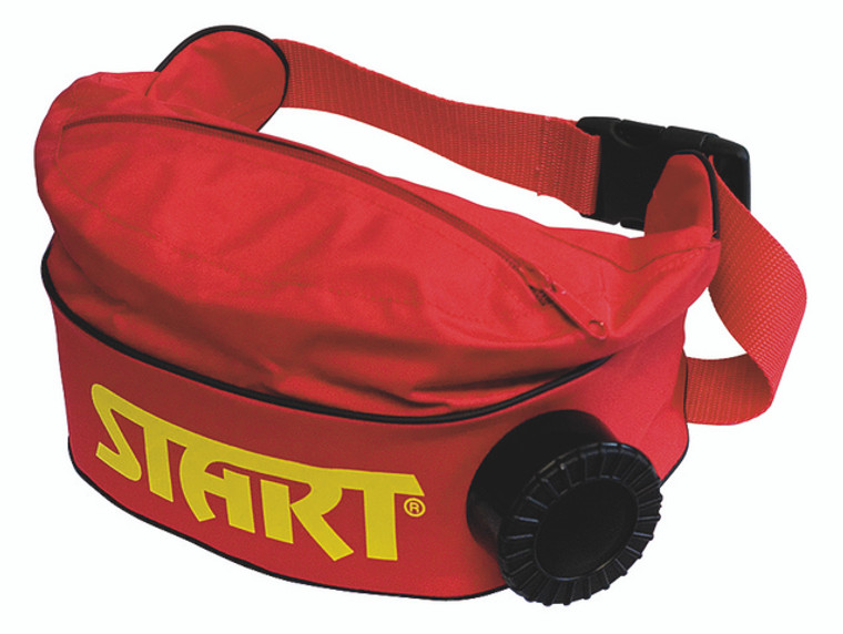 START DRINK BELT (thermo)