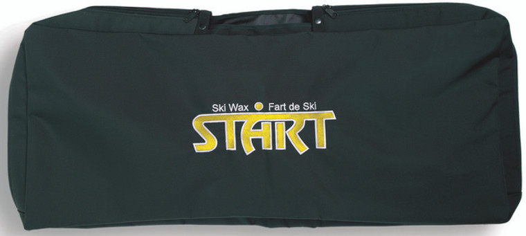 START BAG FOR WAXING TABLE