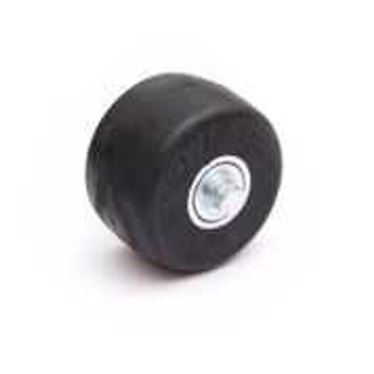 Swenor Carbonfibre Replacement Wheels Swenor Rollerskis 56 Enjoy Winter