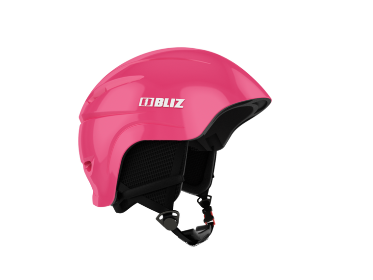 Bliz Rocket Kids Ski Helmet