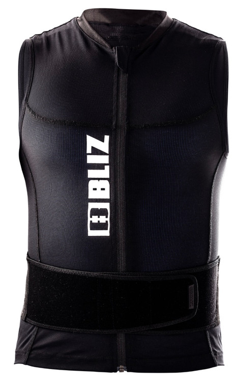 Bliz BackBone Back Protector (Unisex)