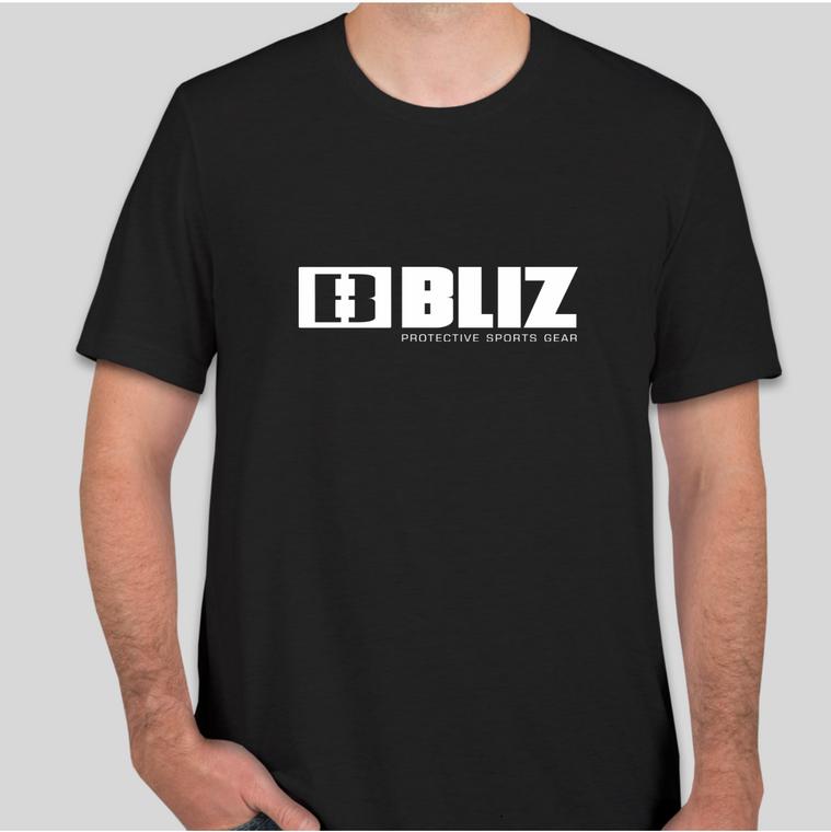 Bliz Men's T- Shirt