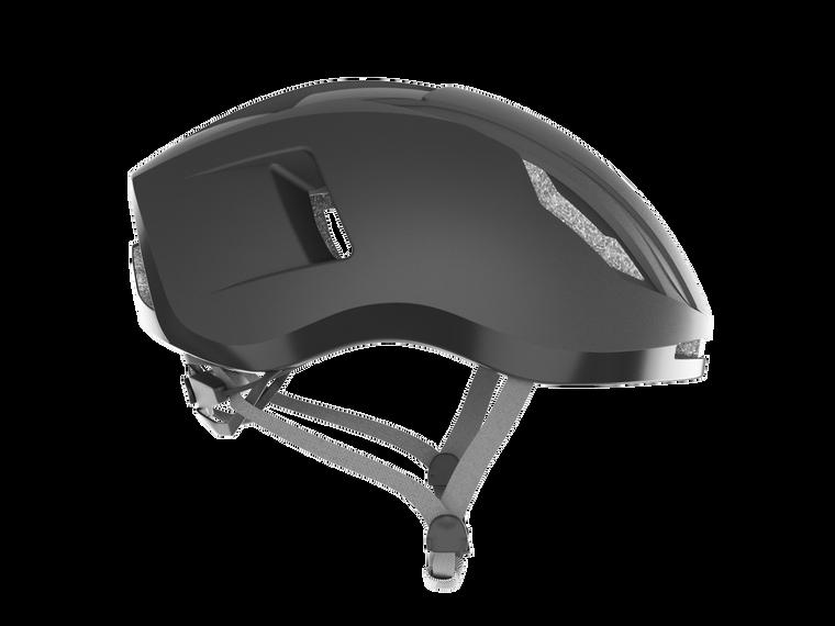 Bliz Zonar Helmet with Aero Vent