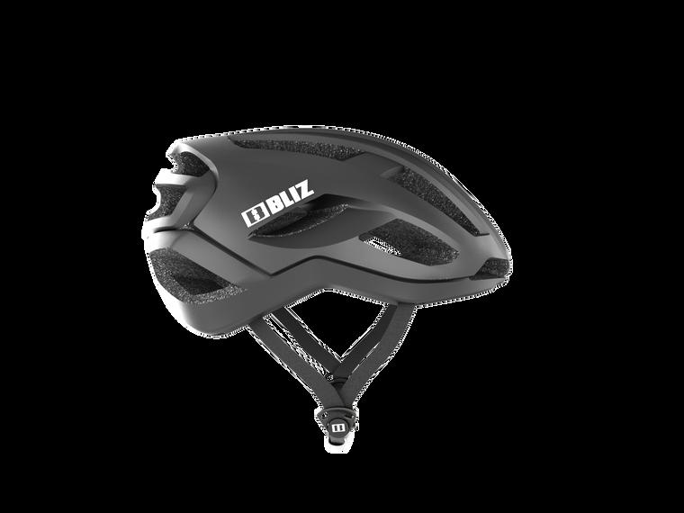 Bliz Omega Bike Helmet