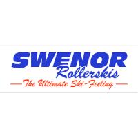 Swenor Rollerskis