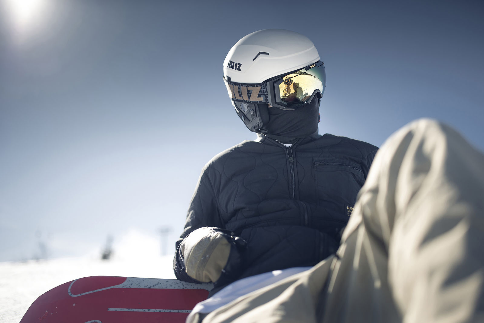 32440-19-carver-55808-00-evo-bliz-ski-goggles-snowboard-blue-ski-helmet-goggles-lifestyle2-medium.jpg