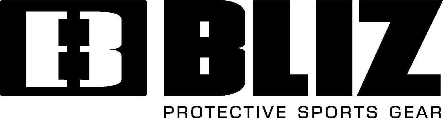 bliz-logo-.png.png