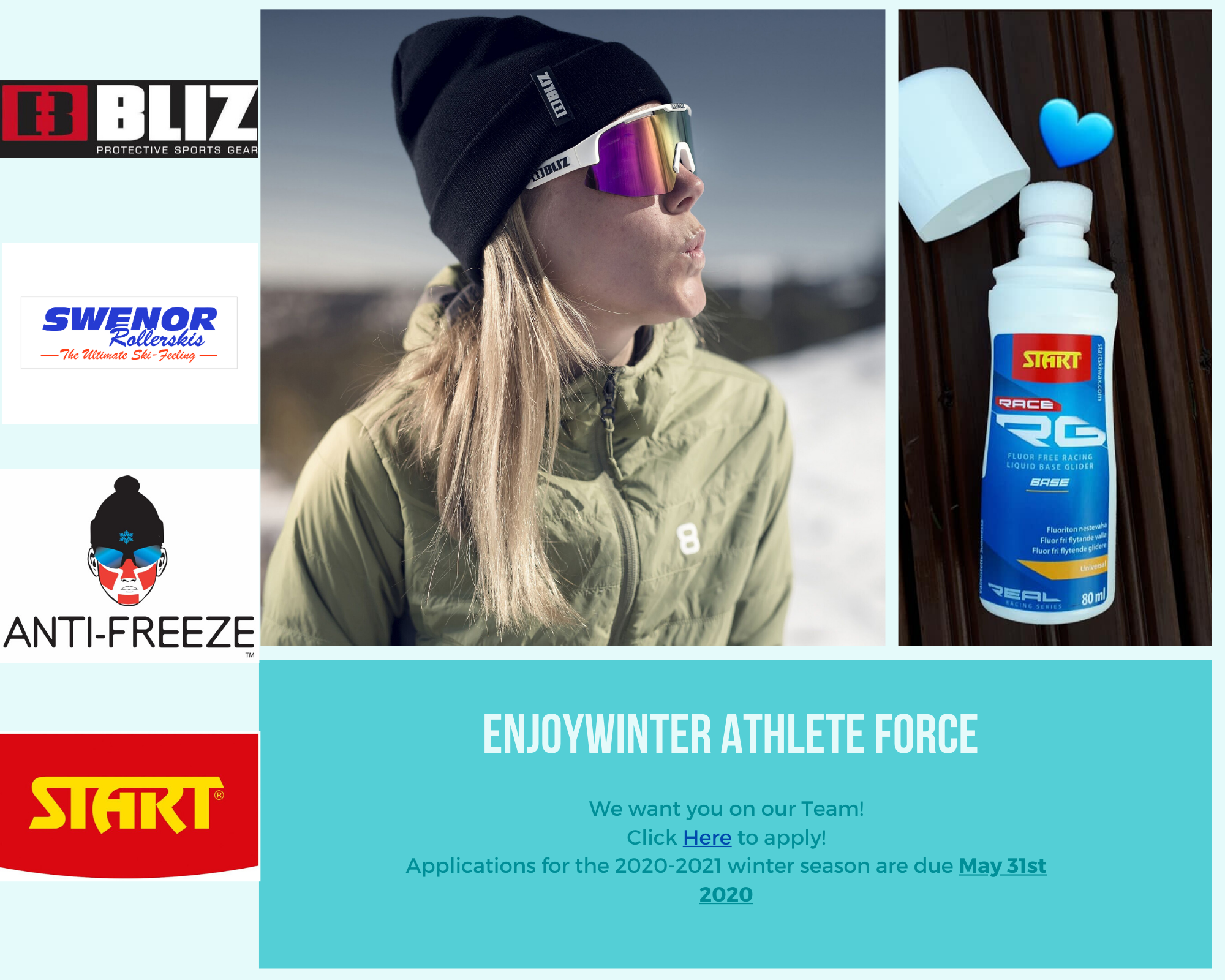 enjoywinter-athlete-force-application.png