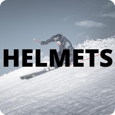 Bliz Ski Helmets