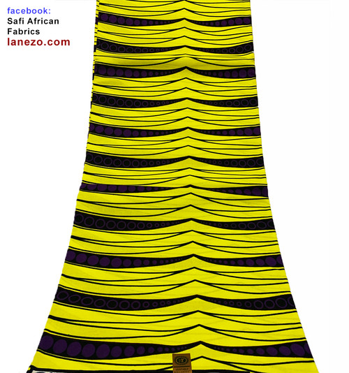 African Fabric / Mudcloth Print /african clothing for women/African fabric by the yard/Ankara Fabric by the yard/Ankara Dress/ Bogolan Print, Lanezo Fabric, Kente cloth,  African Print Dress,  Pqdaysun, (SAF0275)