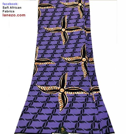 African Print Dress pqdaysun Kente Cloth, Mudcloth Ankara Wax Pattern Head Scarf Fabric, Super Wax Print Fabric Exclusive /High Quality African Wax Print Fabrics,Ankara Wax Print,African Wrapper Print,100% cotton, sell by 6 yards (SAF0283)