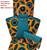 Safi African Fabrics African Handbag Print Joann Fabrics Online fabric Store pqdaysun lanezo Fabric online Kente Cloth African Print Dress Mudcloth Ashanti Kente Cloth