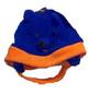 Baby Bear Fleece Toddler Beanie Hat Cap