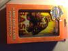 Ipod Touch 4 Skylanders Case