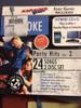 ✅Karaoke Edge Party Hits Volume 2 - 24 Songs 2 Disc Set