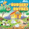 Nursery Rhymes 4 cd