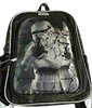 ✅ Star Wars : 3D Backpack - USA SELLER - FREE WORLDWIDE SHIPPING!