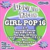 Party Tyme Karaoke Girl Pop 16