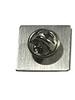"✅2021 eBay Open Online Pin-3/4"" Square Multi Color New Sealed RARE SWAG"