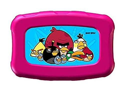 Angry Birds Tabeo Kid Proof Case- Birdgang