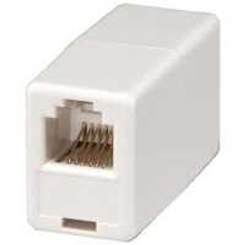 Telephone Cord Coupler