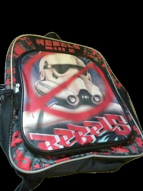 ✅ Star wars Rebels Backpack - Brand-New USA Seller - FREE Worldwide Shipping!
